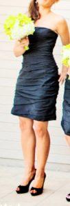 fit-dress