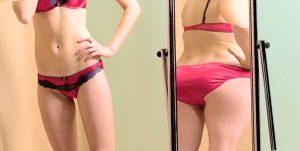 fat-or-skinny