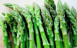 asparagus-no-pesticide