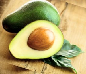 avocado-no-pesticide