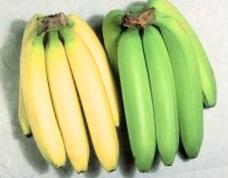 bananas-fattening