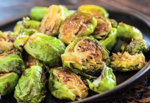 brussels-sprouts-superfoods