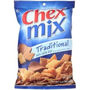 chex-mix-unhealthy