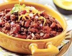 chili-healthy