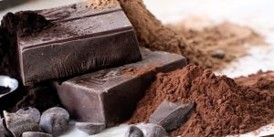 chocolate-superfoods
