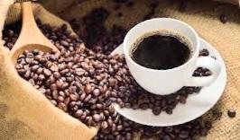 coffee-fattening