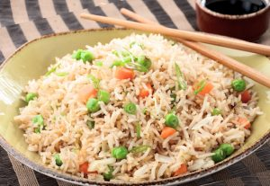 fried-rice-healthy