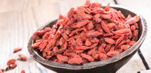 goji-superfoods
