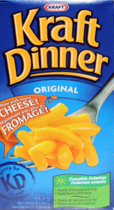 kraft-dinner-unhealthy