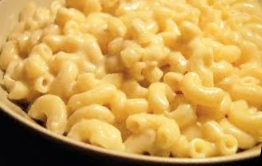 mac-and-cheese-healthy
