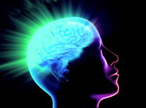 mind-stress-free