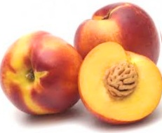 nectarines-pesticides