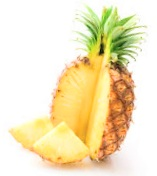 pineapple-no-pesticide