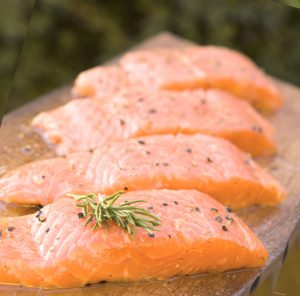 salmon-superfoods