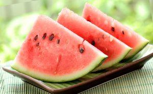 watermelon-fattening