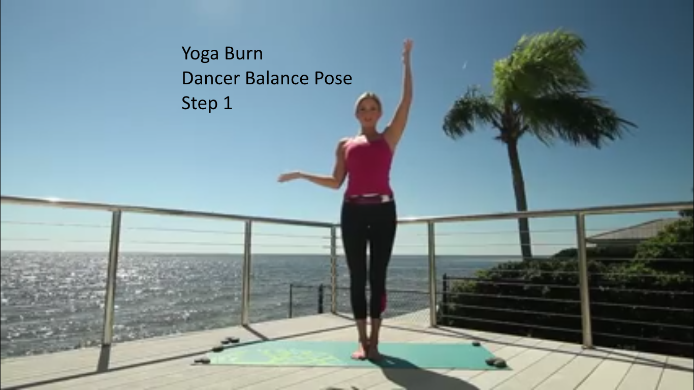 dancer-pose-yoga-burn1