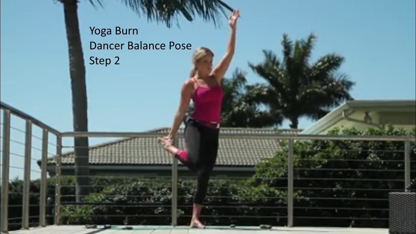 dancer-pose-yoga-burn2