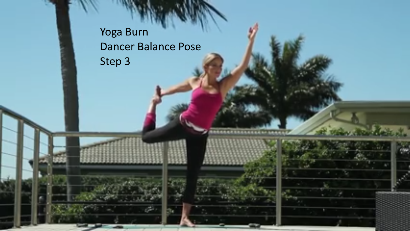 dancer-pose-yoga-burn3