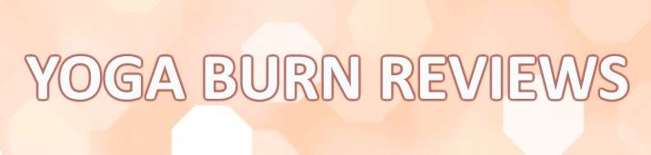 yoga-burn-reviews-logo