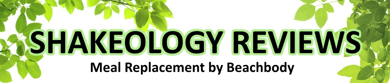shakeology-reviews-logo