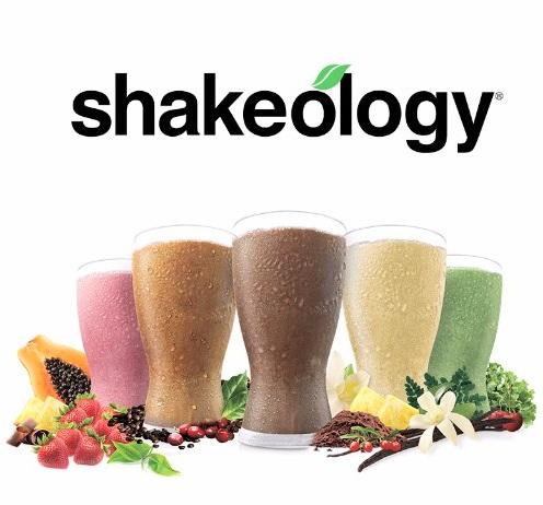 shakeology-brand