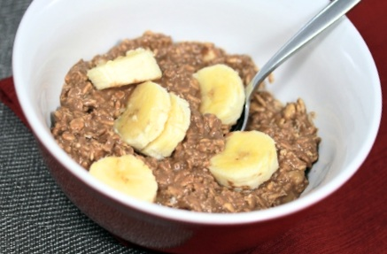 shakeology-oatmeal-recipes