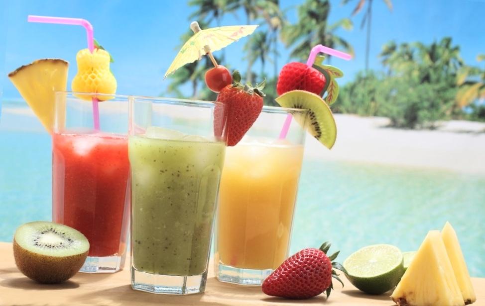 healthy-shakes