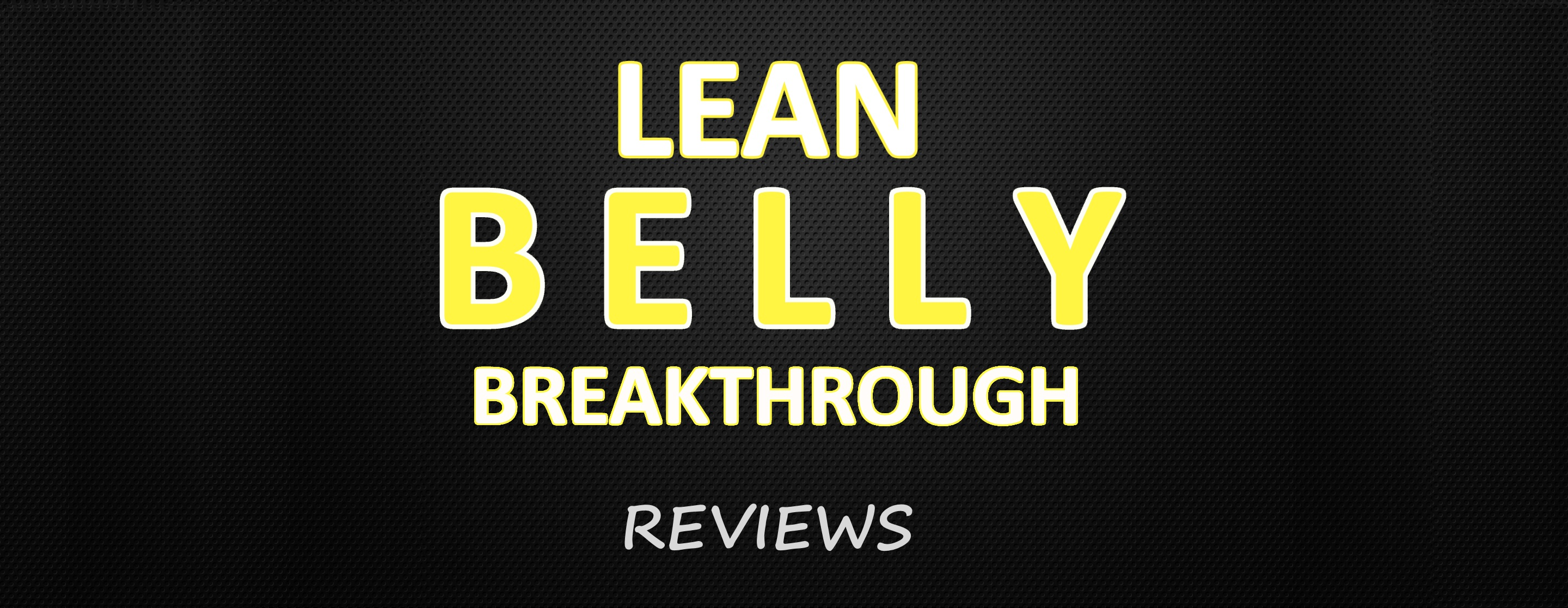 lean-belly-breakthrough