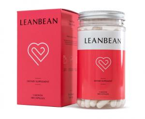 Leanbean official image